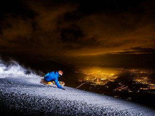 [Translate to en:]